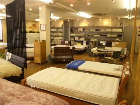 f:id:huton-takahara:20110219133540j:image