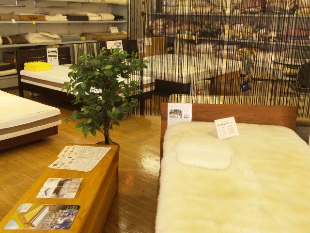f:id:huton-takahara:20110219133615j:image