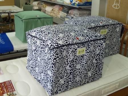 f:id:huton-takahara:20110223153830j:image