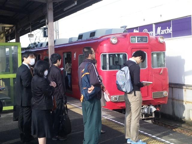 f:id:huton-takahara:20110419072953j:image