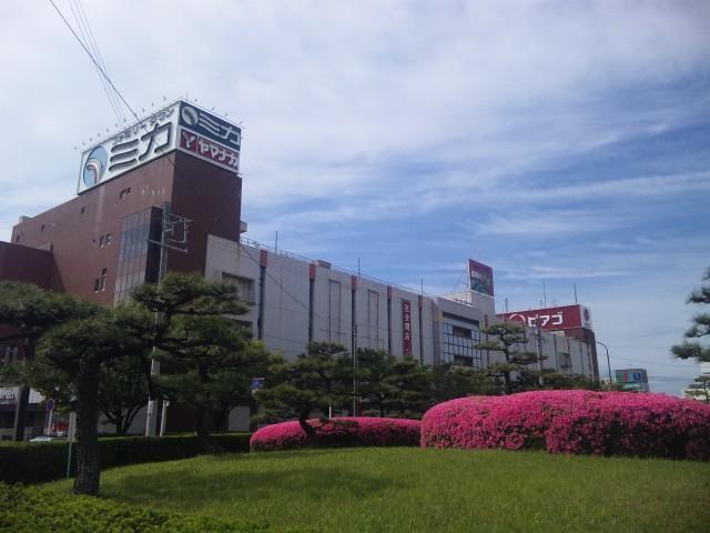 f:id:huton-takahara:20110531083838j:image
