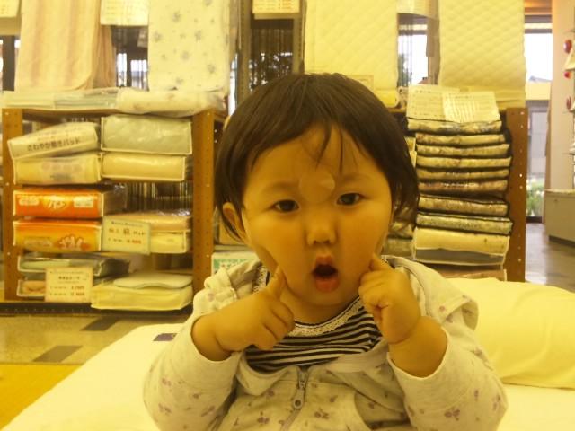 f:id:huton-takahara:20110605175244j:image
