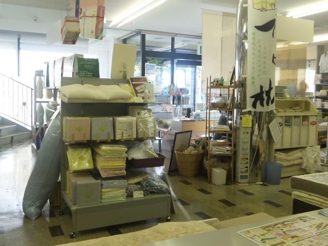 f:id:huton-takahara:20110710174845j:image
