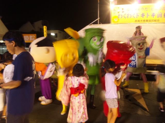 f:id:huton-takahara:20110715203536j:image