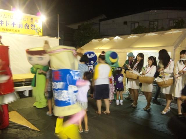 f:id:huton-takahara:20110715203551j:image
