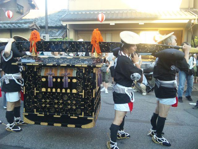 f:id:huton-takahara:20110716180617j:image