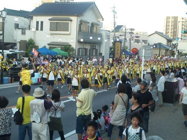f:id:huton-takahara:20110717184002j:image