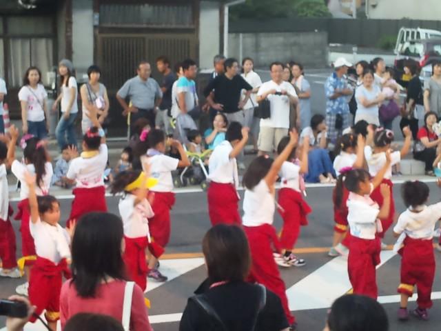 f:id:huton-takahara:20110717184758j:image