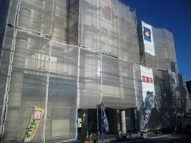 f:id:huton-takahara:20110923163025j:image