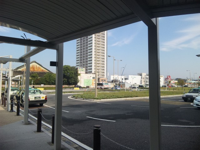 f:id:huton-takahara:20110927084108j:image