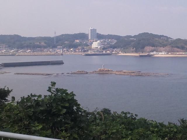 f:id:huton-takahara:20110927123338j:image