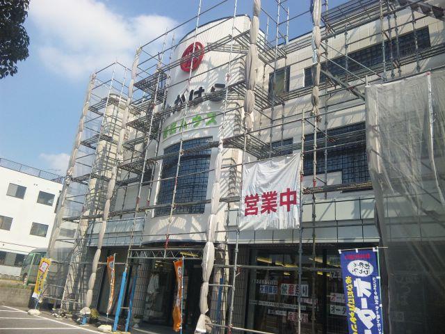 f:id:huton-takahara:20110929122950j:image
