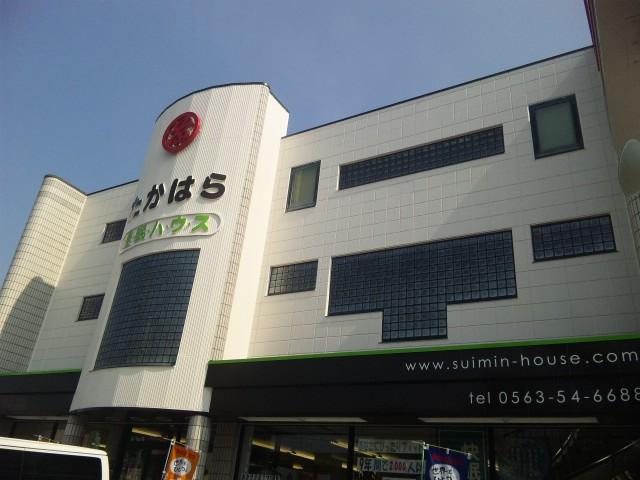 f:id:huton-takahara:20111012115105j:image