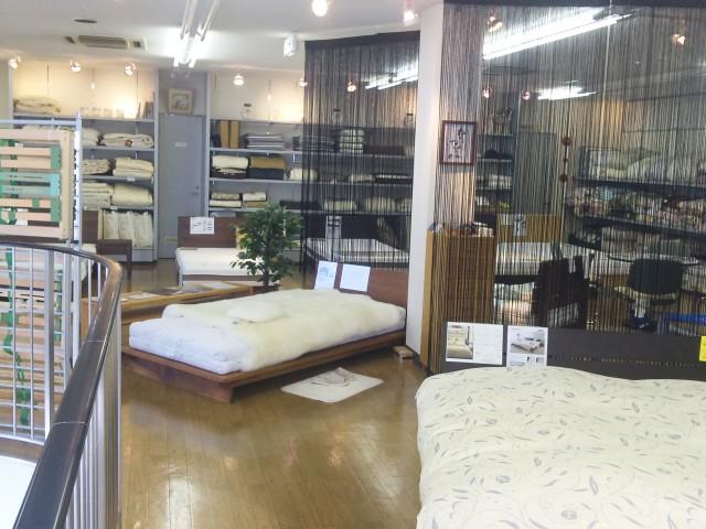 f:id:huton-takahara:20111107113841j:image