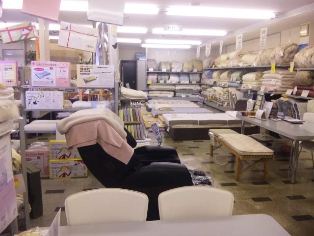 f:id:huton-takahara:20111214143632j:image