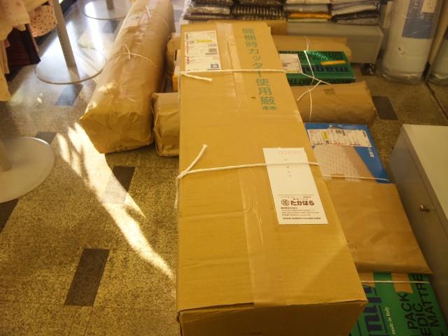 f:id:huton-takahara:20111228151856j:image