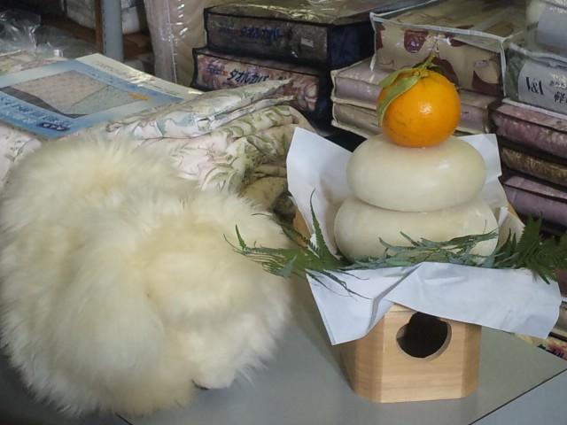 f:id:huton-takahara:20111231132615j:image