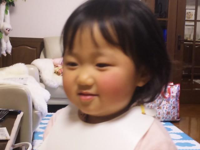 f:id:huton-takahara:20120113200538j:image