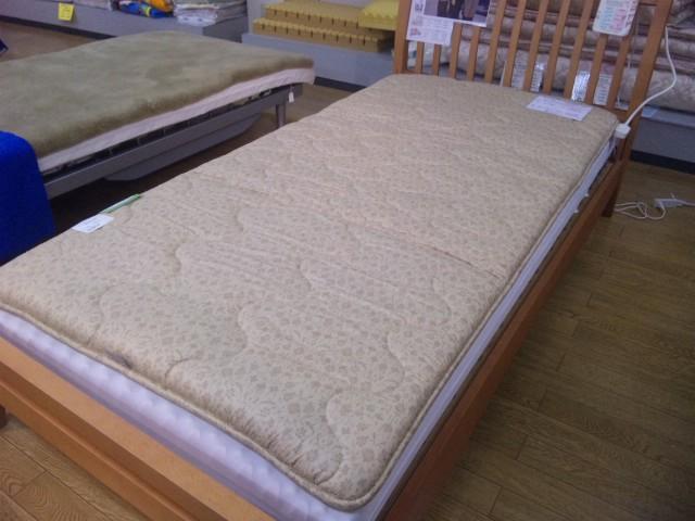 f:id:huton-takahara:20120121162831j:image