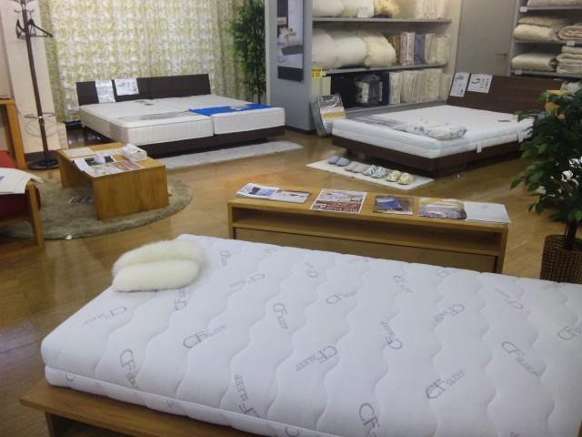 f:id:huton-takahara:20120203165419j:image