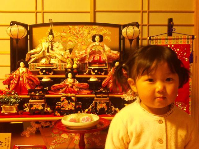 f:id:huton-takahara:20120210193847j:image