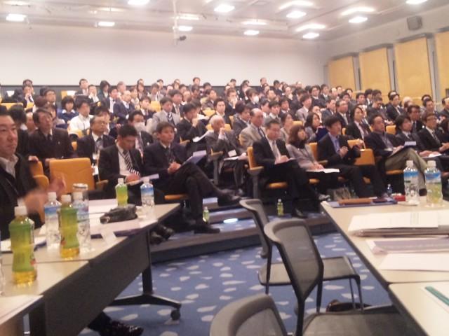 f:id:huton-takahara:20120213140055j:image