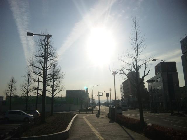 f:id:huton-takahara:20120221082705j:image