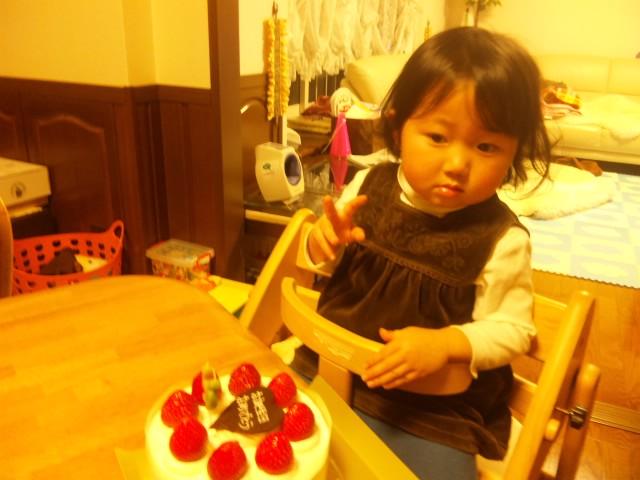 f:id:huton-takahara:20120226200549j:image