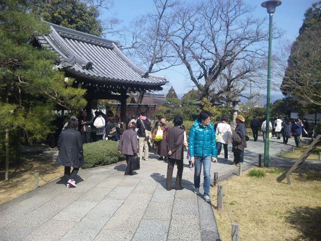 f:id:huton-takahara:20120320100919j:image