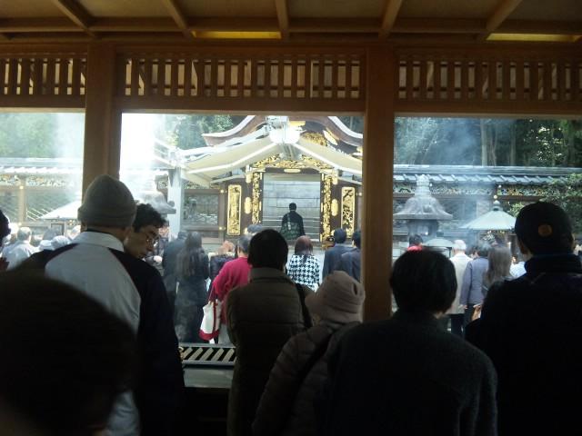 f:id:huton-takahara:20120320102042j:image