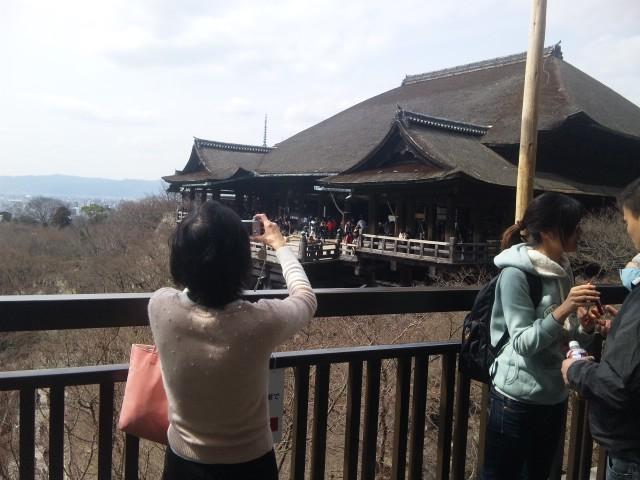 f:id:huton-takahara:20120320130909j:image
