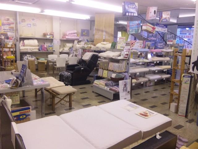 f:id:huton-takahara:20120418175108j:image
