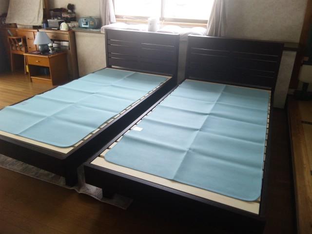 f:id:huton-takahara:20120423102656j:image