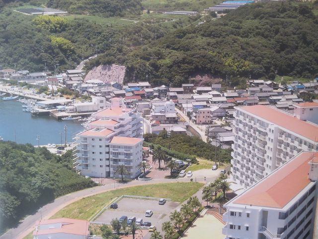 f:id:huton-takahara:20120424105725j:image