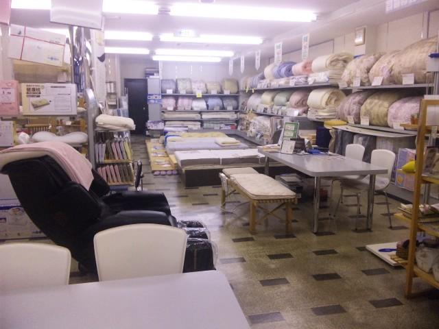 f:id:huton-takahara:20120527185607j:image