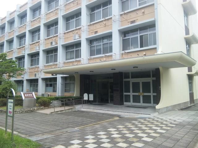 f:id:huton-takahara:20120619123427j:image