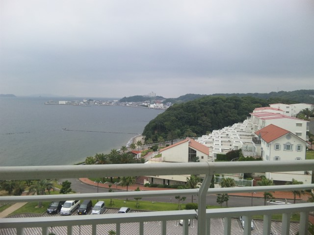 f:id:huton-takahara:20120626104239j:image
