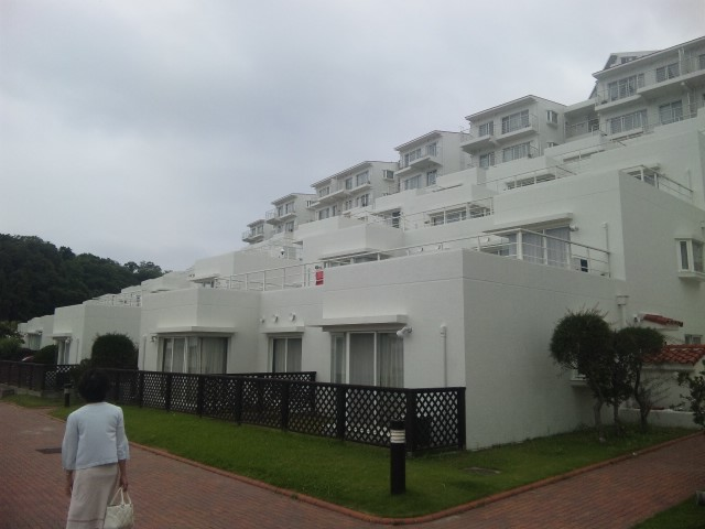 f:id:huton-takahara:20120626130944j:image