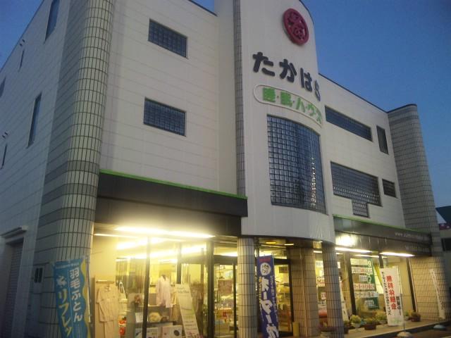 f:id:huton-takahara:20120816184958j:image