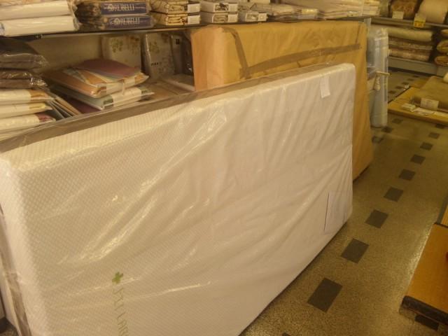 f:id:huton-takahara:20120820155826j:image