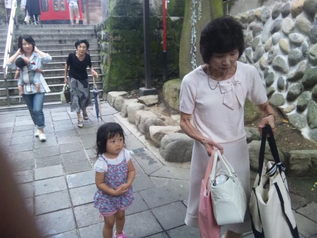 f:id:huton-takahara:20120911115432j:image