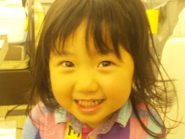 f:id:huton-takahara:20121028181817j:image