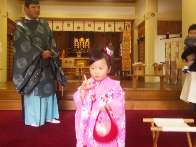 f:id:huton-takahara:20121030110940j:image