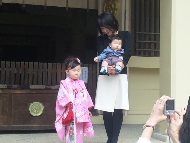 f:id:huton-takahara:20121030111632j:image