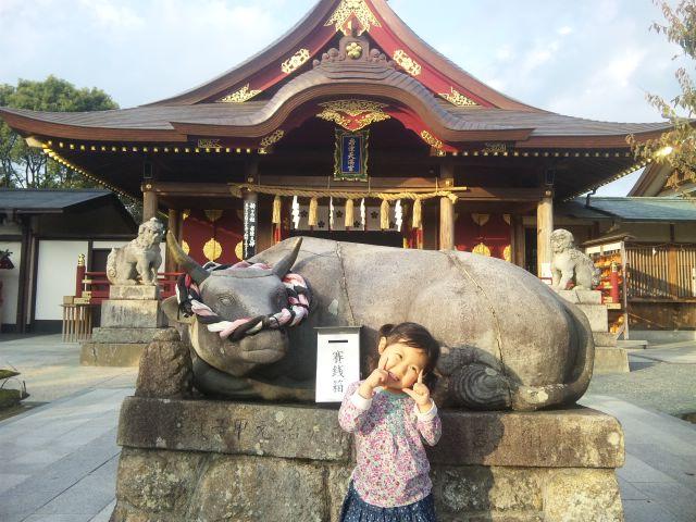 f:id:huton-takahara:20121106152453j:image