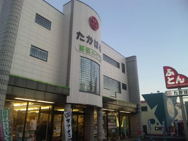 f:id:huton-takahara:20121224163654j:image