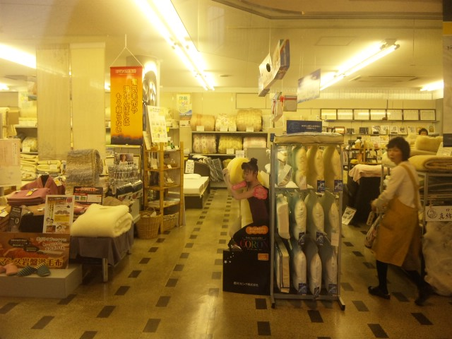f:id:huton-takahara:20121225164639j:image
