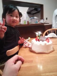 f:id:huton-takahara:20130226195406j:image
