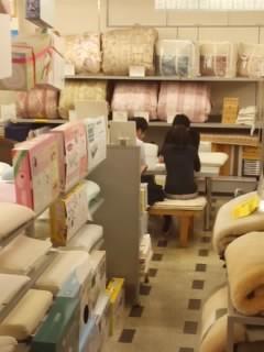 f:id:huton-takahara:20130324182435j:image