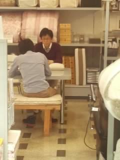 f:id:huton-takahara:20130504153126j:image